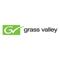 Grass Valley</br><a>More</a>