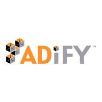 Adify</br><a>More</a>