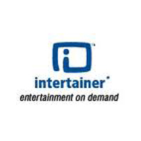 Intertainer</br><a>More</a>
