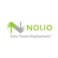 Nolio</br><a>More</a>