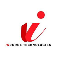 Indorse Technologies</br><a>More</a>