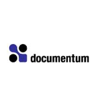 Documentum</br><a>More</a>