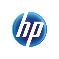 HP</br><a>More</a>