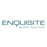 Enquisite</br><a>More</a>