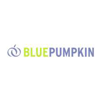 Blue Pumpkin</br><a>More</a>