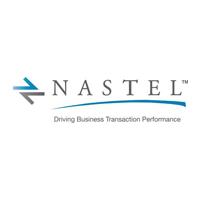 Nastel</br><a>More</a>