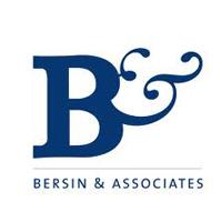 Bersin & Associates</br><a>More</a>
