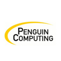 Penguin Computing</br><a>More</a>