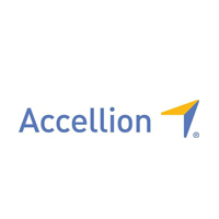 Accellion</br><a>More</a>
