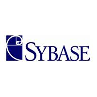 Sybase</br><a>More</a>