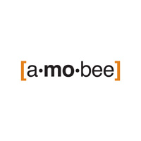 Amobee</br><a>More</a>