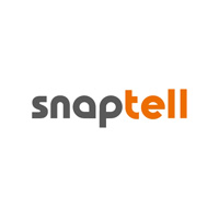 Snaptell</br><a>More</a>