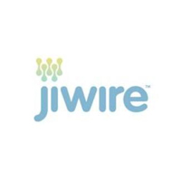 Jiwire</br><a>More</a>