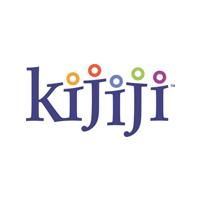 Kijiji</br><a>More</a>