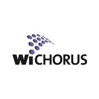 Wichorus</br><a>More</a>