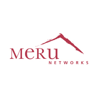 Meru</br><a>More</a>