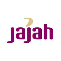 Jajah</br><a>More</a>