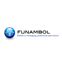 Funambol</br><a>More</a>