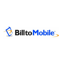 BilltoMobile</br><a>More</a>