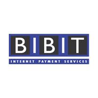 Bibit</br><a>More</a>