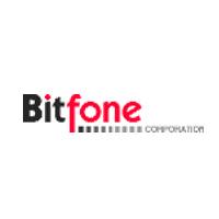 Bit Fone</br><a>More</a>