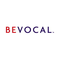 Be Vocal</br><a>More</a>