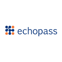 Echopass</br><a>More</a>