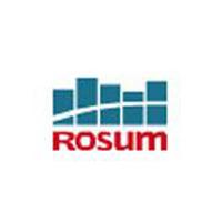 Rosum</br><a>More</a>