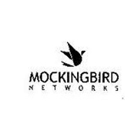 Mockinbird</br><a>More</a>