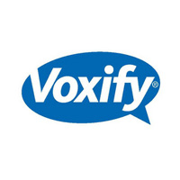 Voxify</br><a>More</a>