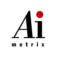 Ai Metrix</br><a>More</a>