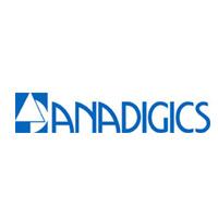 Anadigics/br><a>More</a>