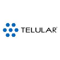 Telular</br><a>More</a>