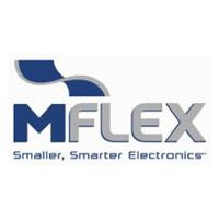 Mflex</br><a>More</a>