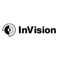 InVision</br><a>More</a>