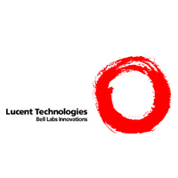 Lucent Technologies</br><a>More</a>
