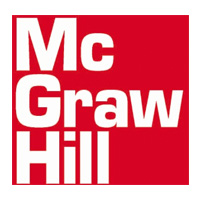 Mc Graw Hill</br><a>More</a>