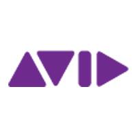 Avid</br><a>More</a>
