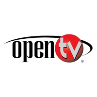 OpenTV</br><a>More</a>