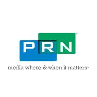 PRN</br><a>More</a>