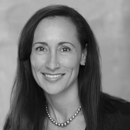 <strong>Rebbeca Horvitz</strong></br>Associate</br><a>More</a>