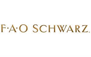 faoschwarz_logo.jpg