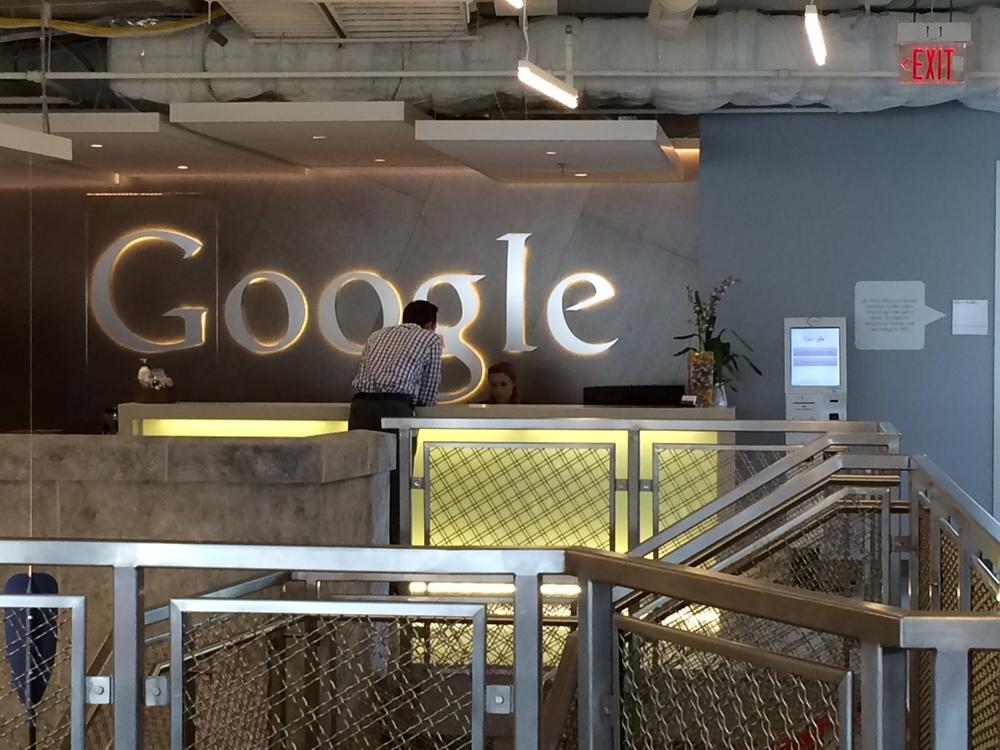 where is google office. Interesting Google Google Cambridge Office To Where Is Google Office