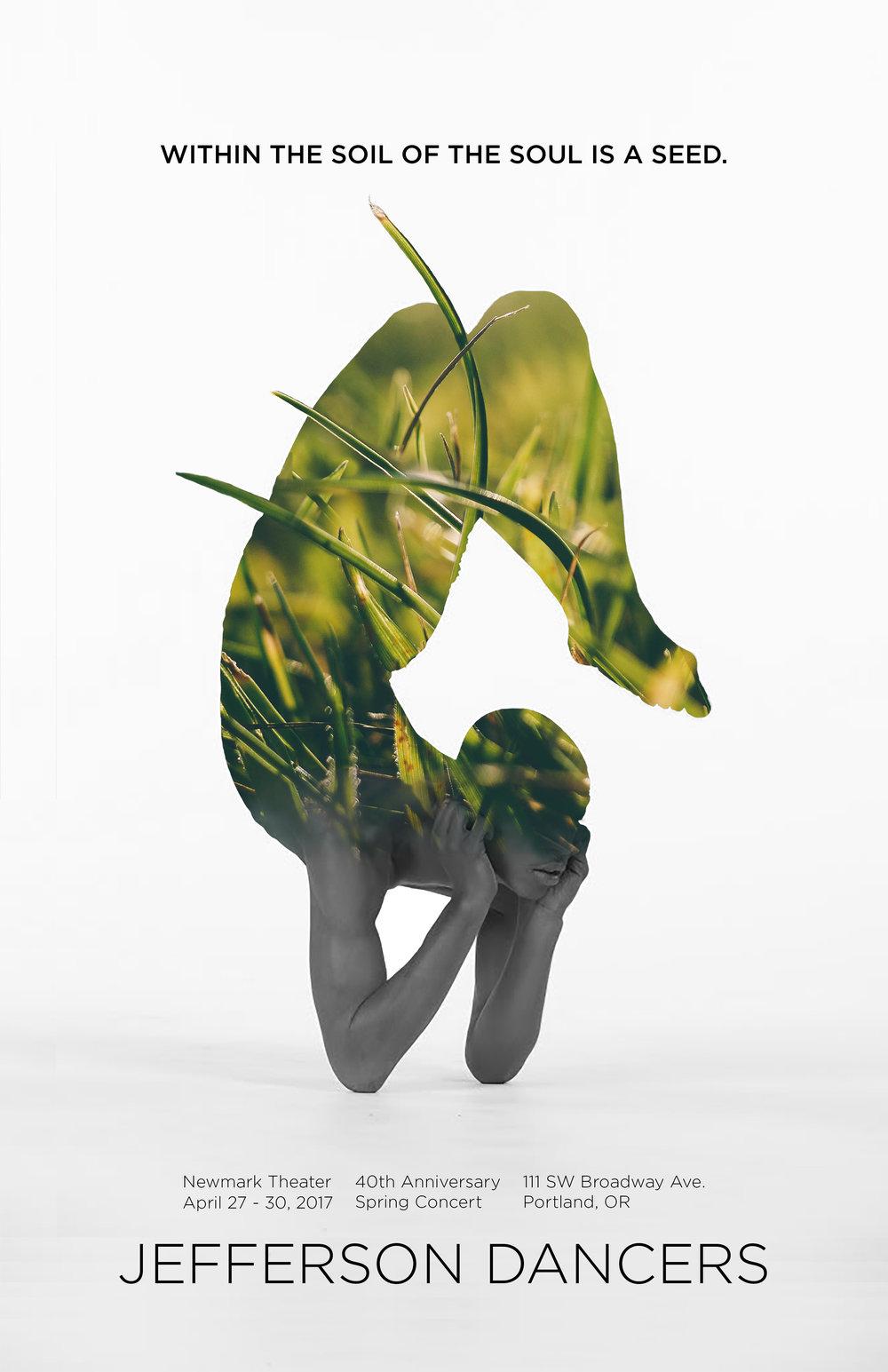 Jefferson Dancers Grass.jpg