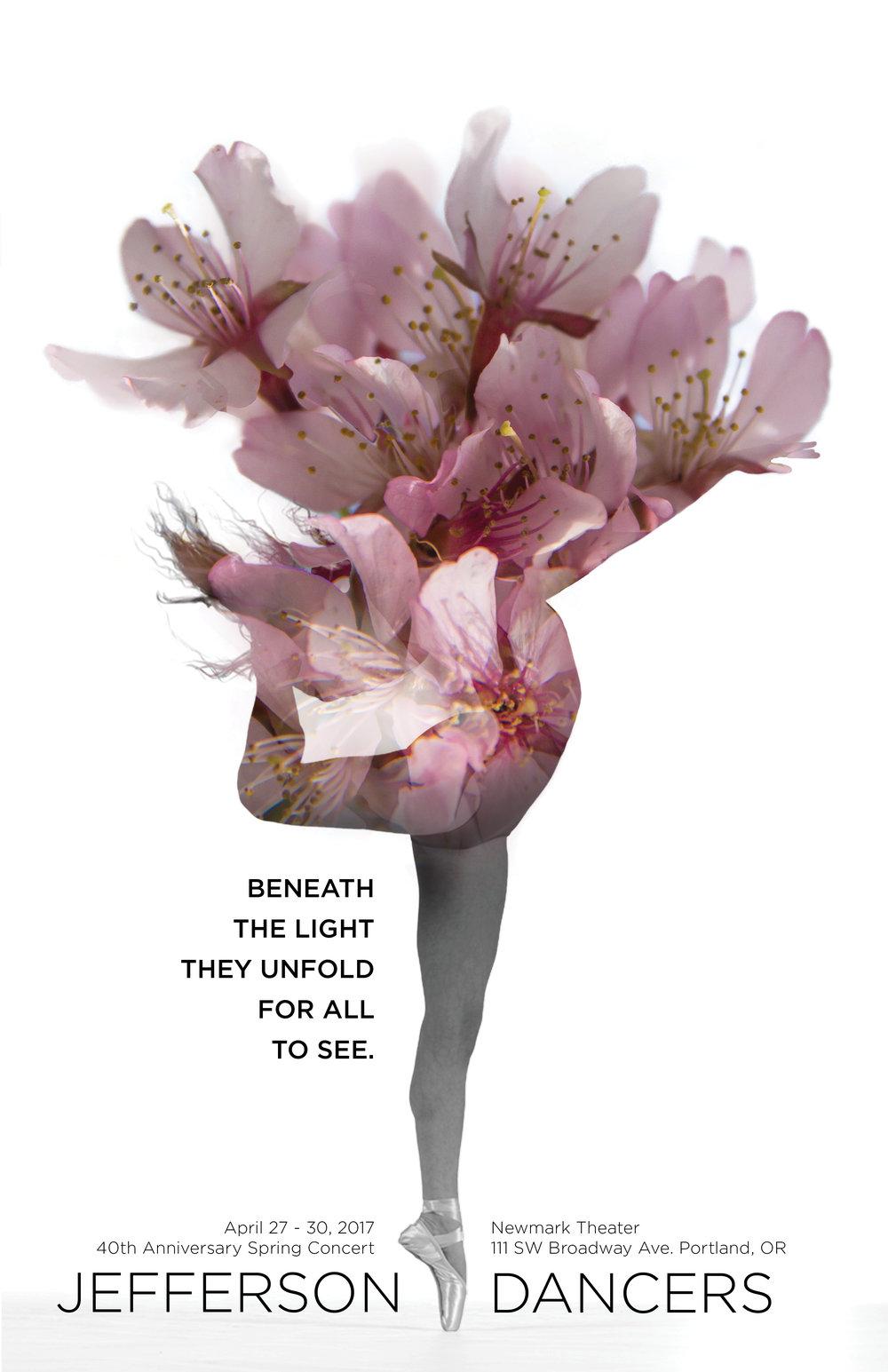 Jefferson Dancers Bloom.jpg
