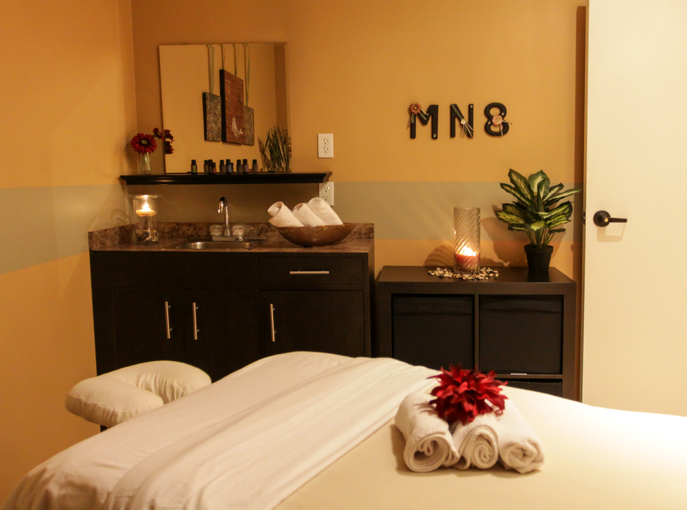 Massage room web (2).jpg