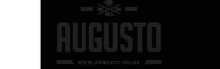 augusto-logo-black.png