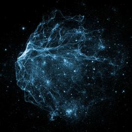 astrolab-circular-images-innovators2.png