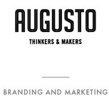 logo-augusto.png