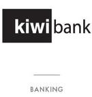 logo-kiwibank.png